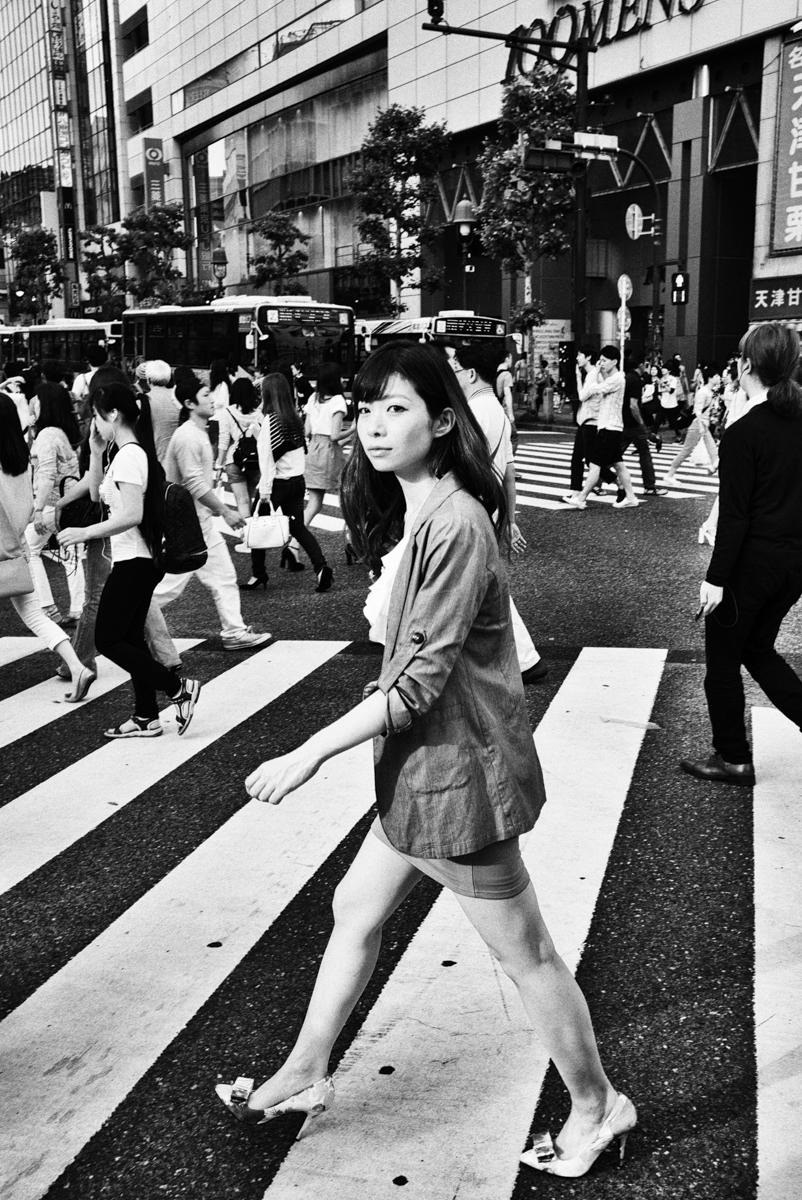 MC_Tokyo24x24_0006.jpg