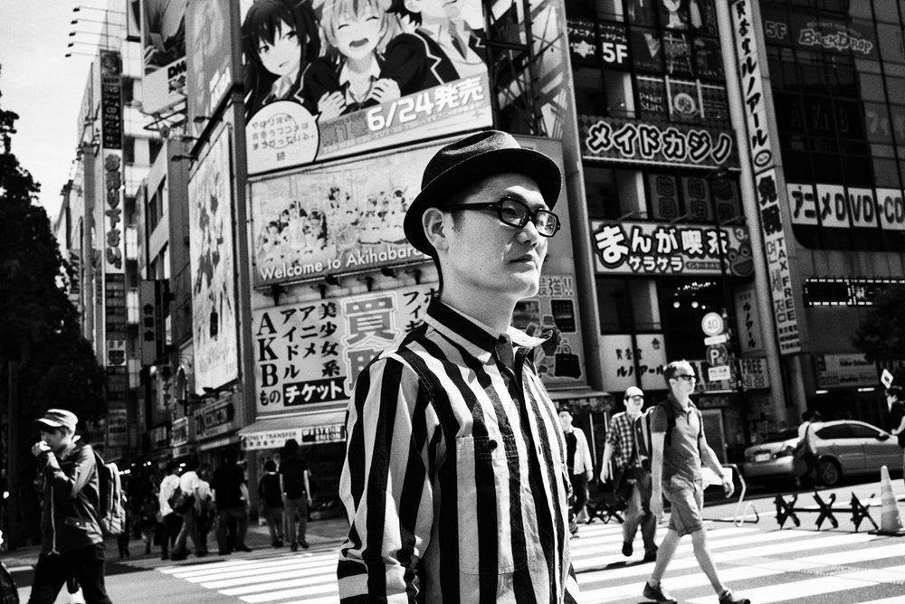 MC_Tokyo24x24_0010.jpg