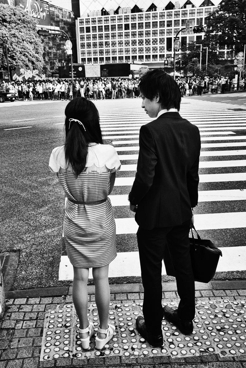 MC_Tokyo24x24_0012.jpg