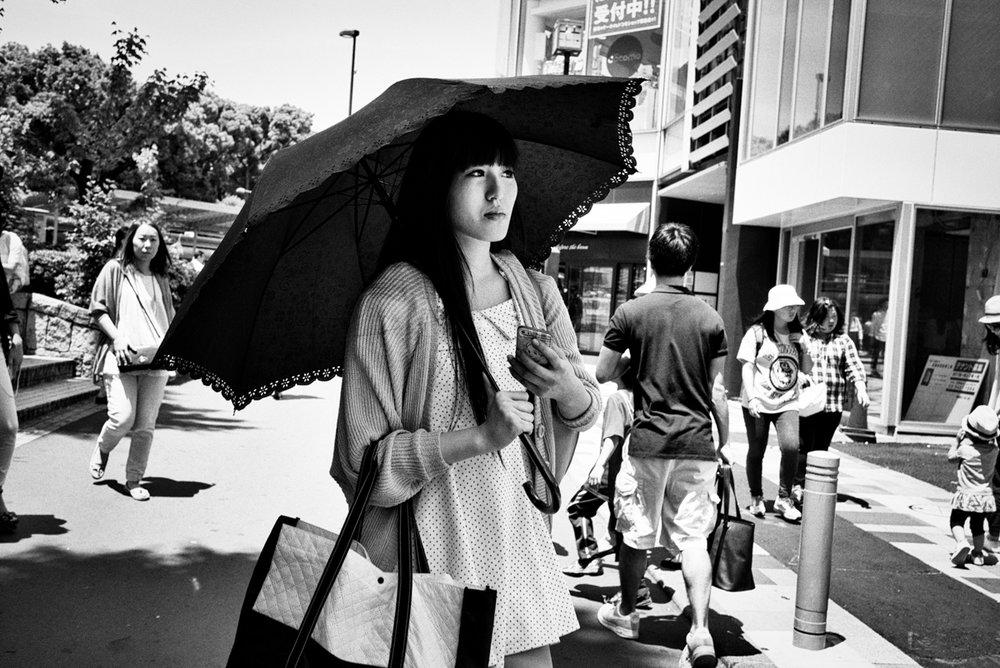 MC_Tokyo24x24_0013.jpg