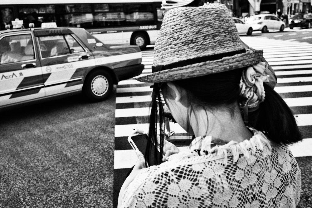 MC_Tokyo24x24_0014.jpg