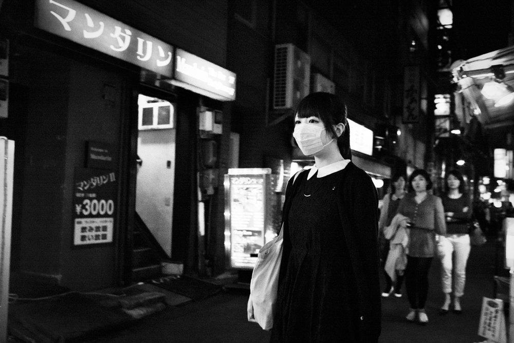 MC_Tokyo24x24_0020.jpg