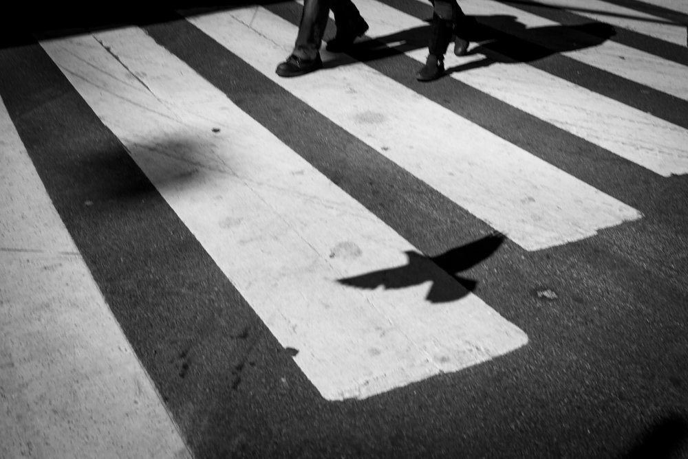 Matteo Capellini_Urban Beauty BW_003.jpg
