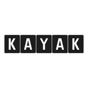 KAYAK-1.png
