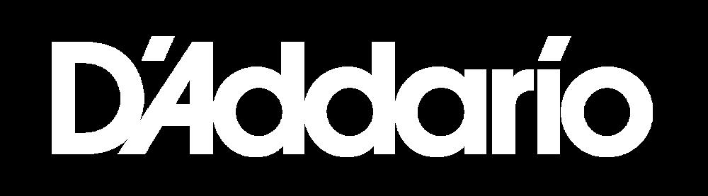 logo_daddario_logotype_only_on_white.png
