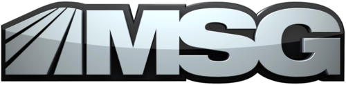 MSG_Network_logo.png