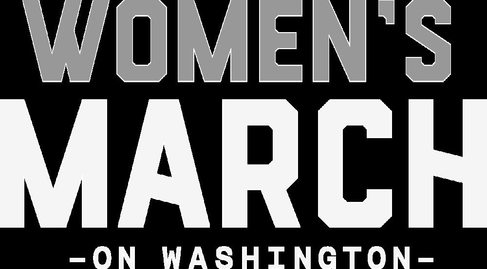 womensMarchLockup.png
