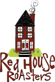 Redhouse Roasters