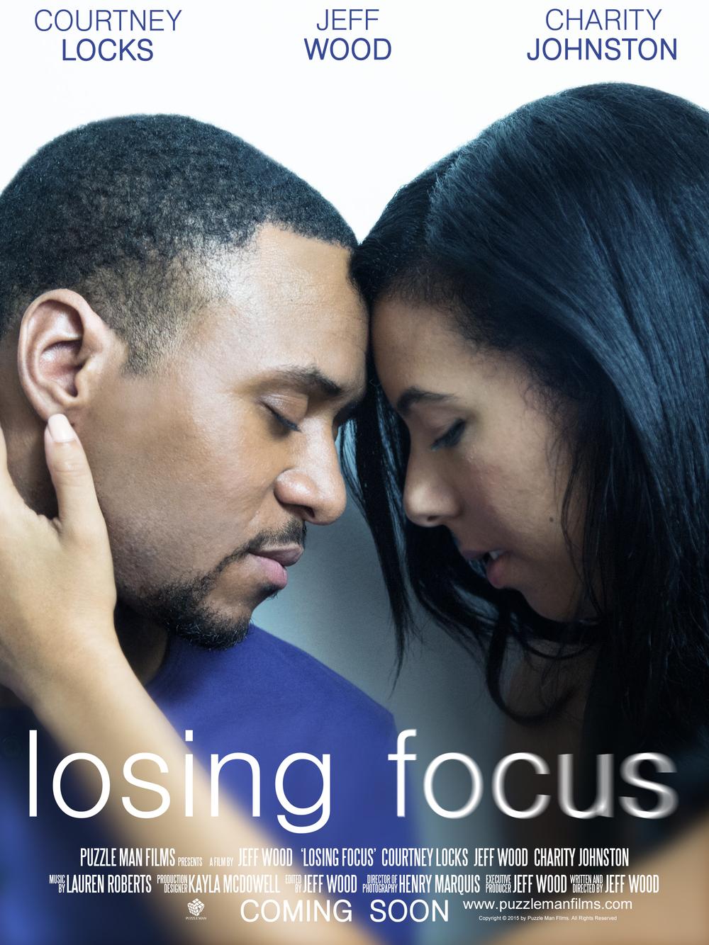 LosingFocus_poster.jpg
