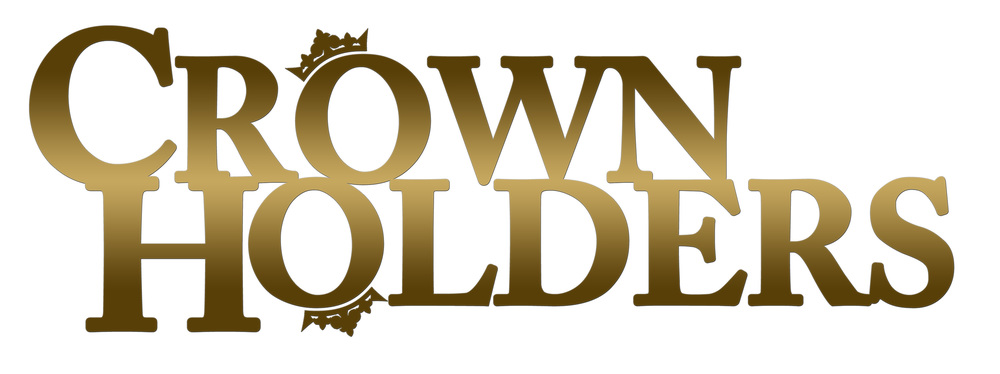 CrownHolders_2012Logo_style-w.jpg