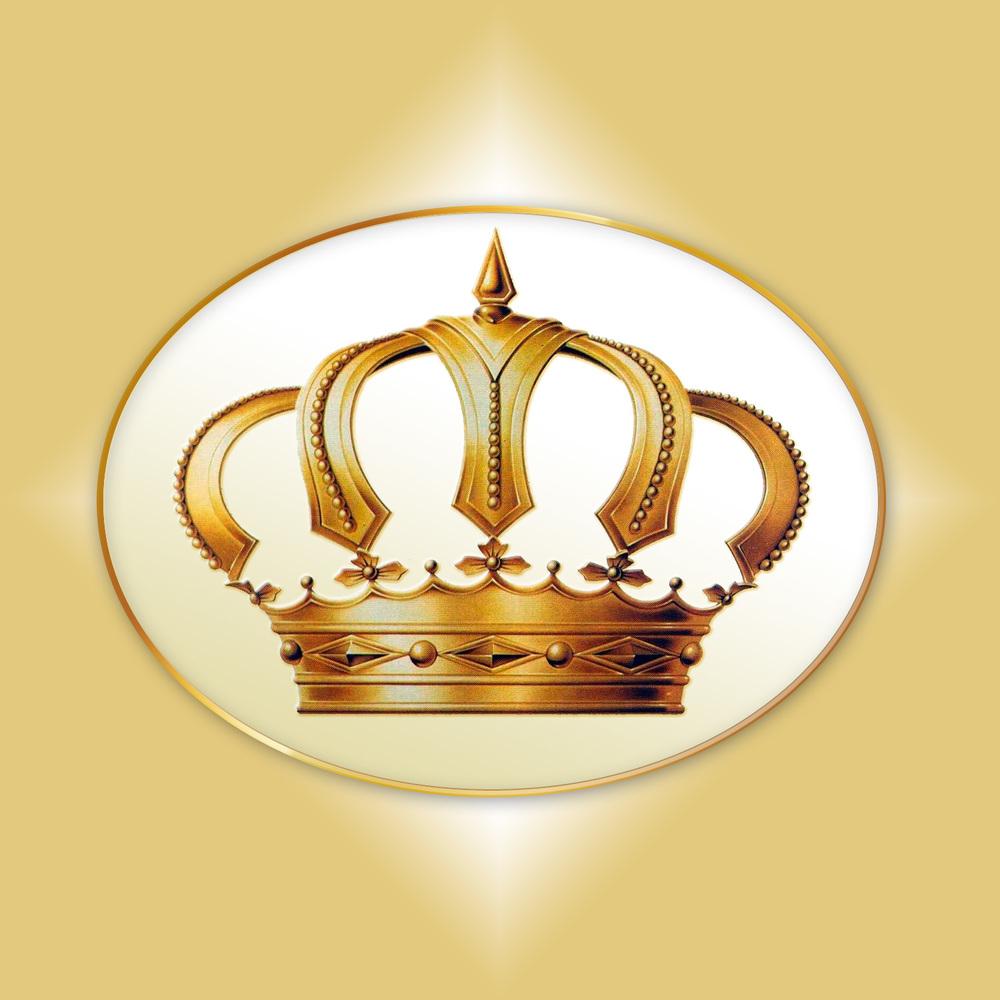 CH_Crown-Crest.jpg