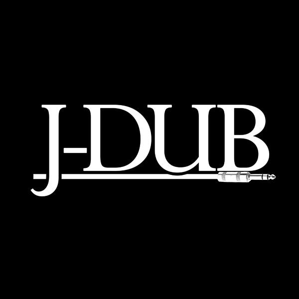 J-Dub_Logo_2012_square.jpg
