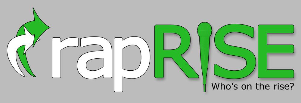rapRISE_logo1_crop.jpg
