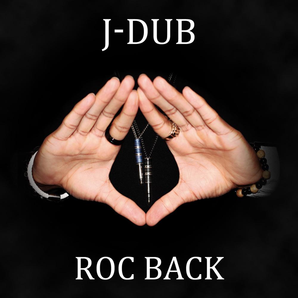 RocBack_Cover.jpg