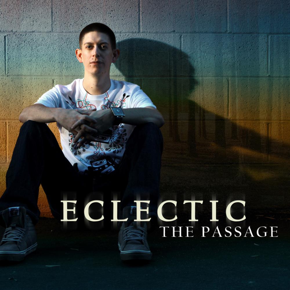 Eclectic_ThePassage_front.jpg