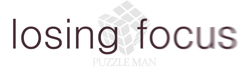 LosingFocus_title_tagged.jpg