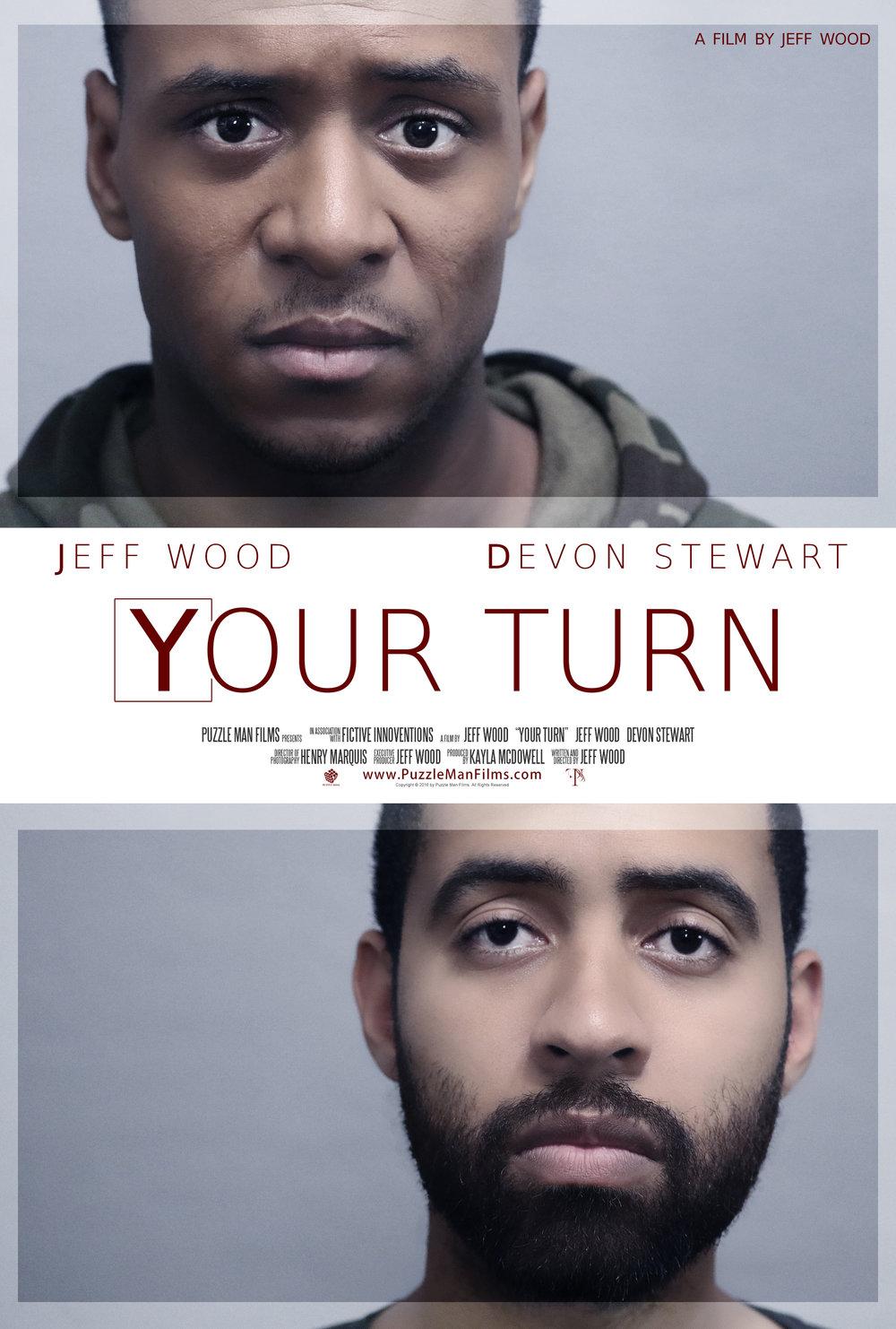YourTurn_poster.jpg