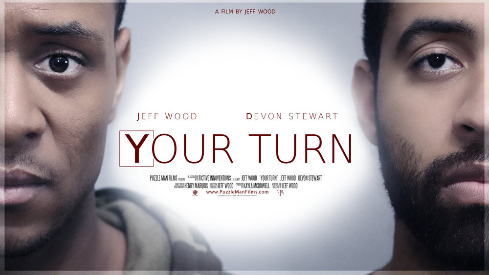 YourTurn_videothumb.jpg