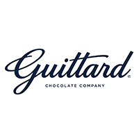 Guittard Chocolate Logo