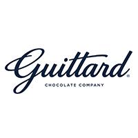 Guittard Chocolate Logo