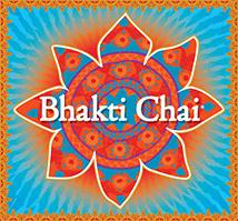 logo-bhakti.jpg