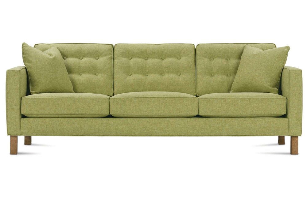 lime green sofa.jpg