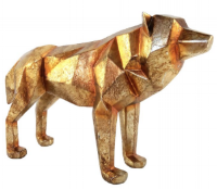 MOE_Cubist Wolf Gold SG-1015-32.png