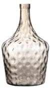 MOE_Vino Vase Grey YU-1003-15.png