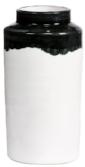 MOE_Bottiglia Vase-m2 PY-1096-37.png