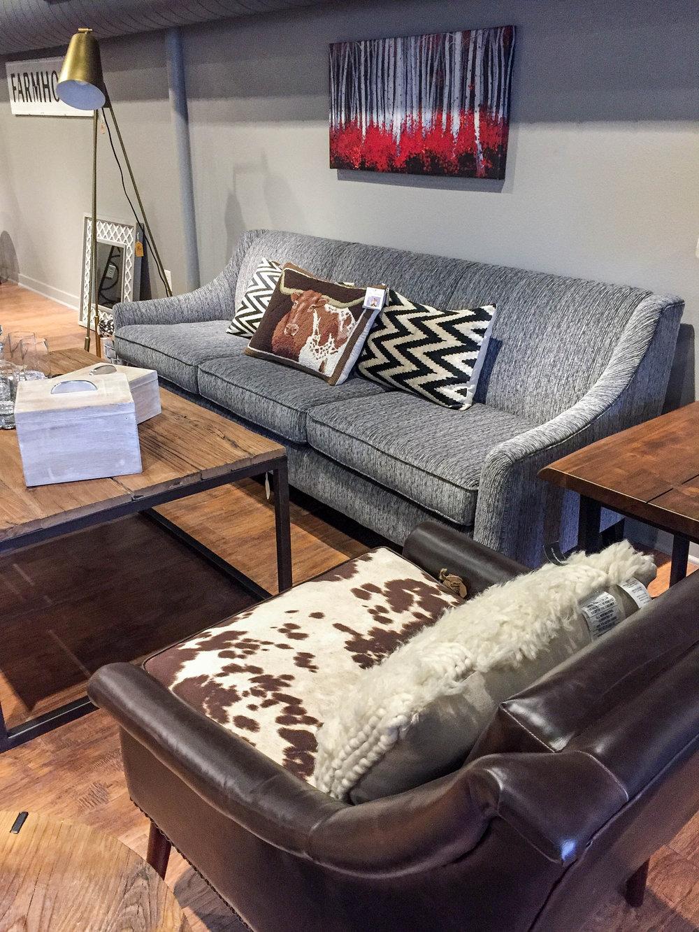 Furniture Sale (2 of 9).jpg