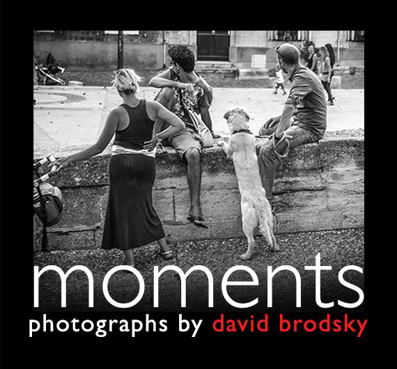 Moments-blog.jpg