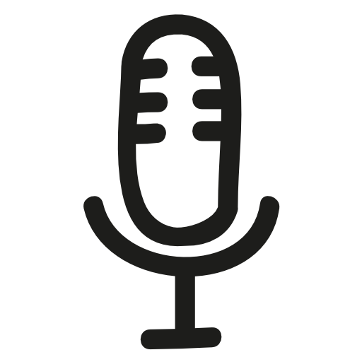 microphone53.png