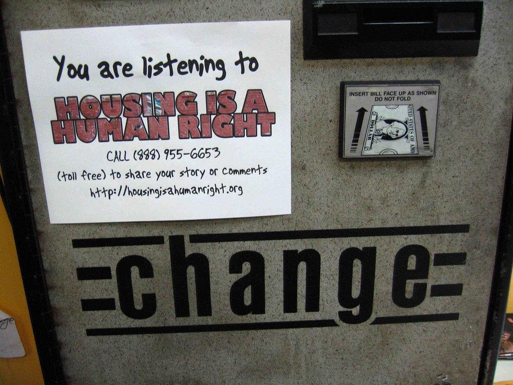 LP Chage sign.jpg