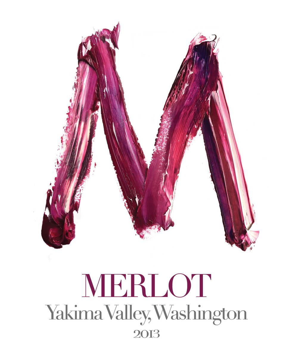 Merlot Painted 2013_v_p1.jpg