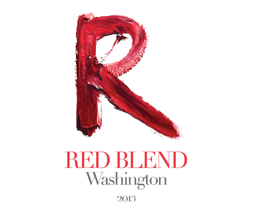 RedBlend Painted R 2013.jpg