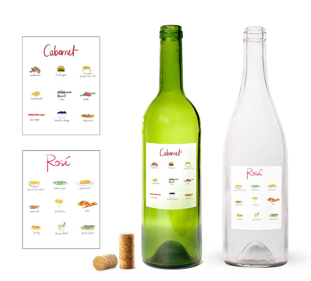 bottles 2016 copy.jpg