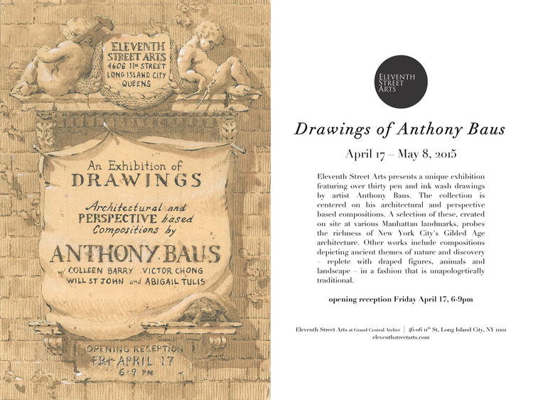 drawings-anthony-baus-2016.jpg