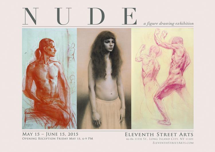 nude-2016.jpg