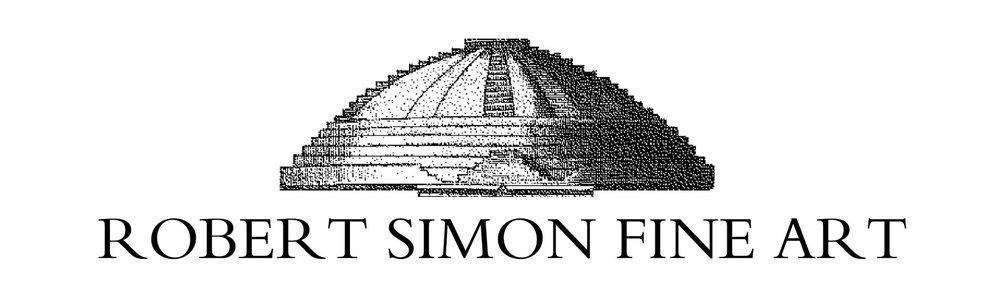 RSFA logo.jpg