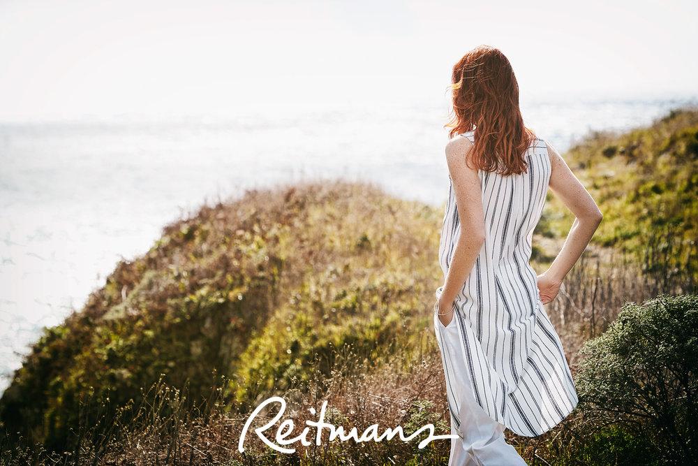 REITMANS, SS 2018.
