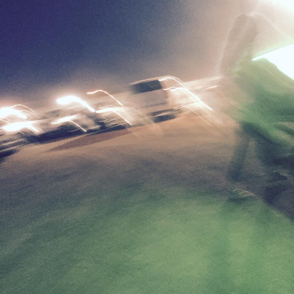 parkinglot blur.jpg