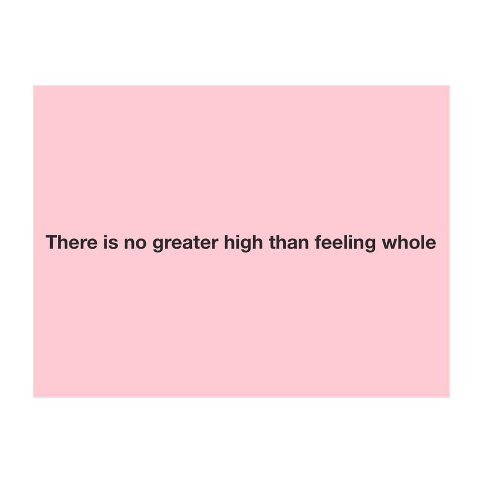 feeling whole.jpg