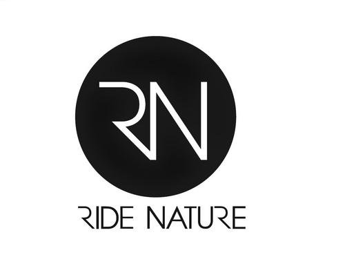 Ride_Nature.jpg