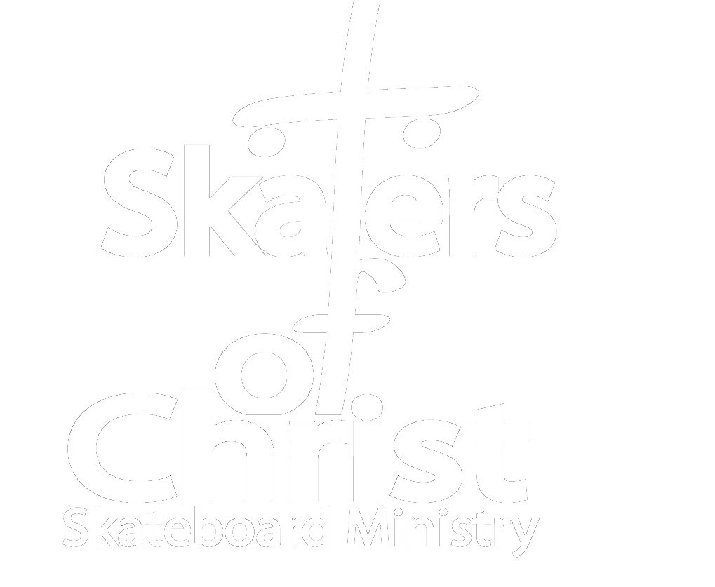 Skaters of Christ Skateboard Ministry