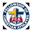 fca-logo-circle.png