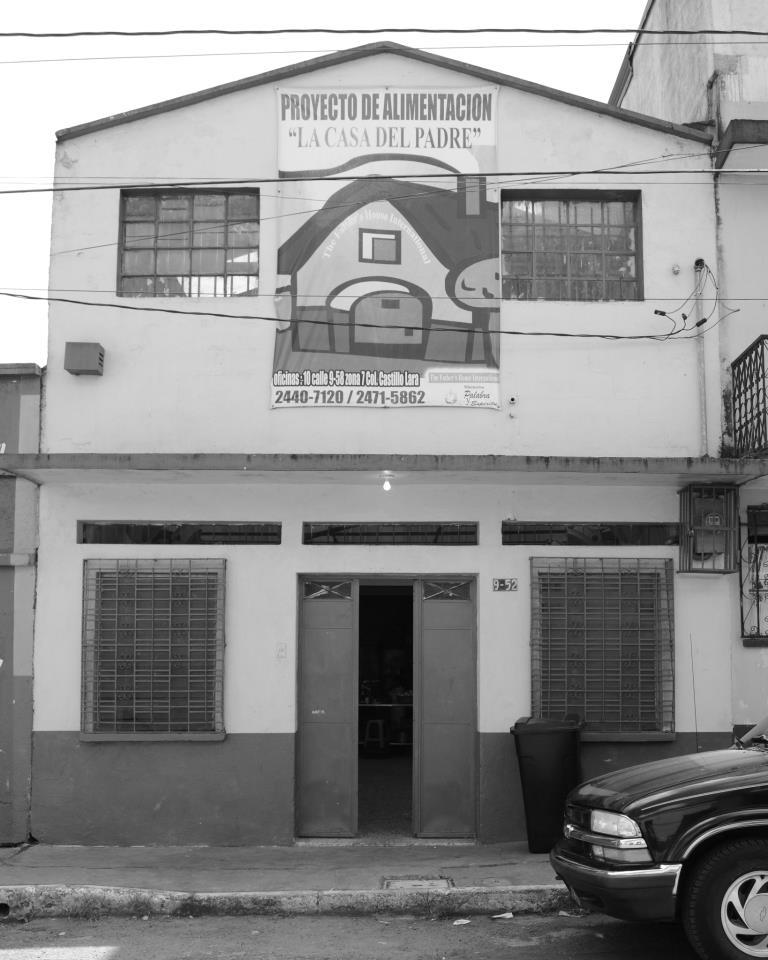 Guatemala 4.jpg