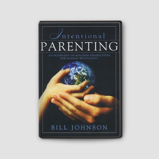 5653_Intentional-Parenting-DVD_Front_1200x1200_f3aa257a-8d1d-4025-9724-447d423c2887_530x.jpg