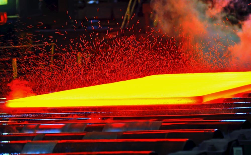 Steel sheet.jpg