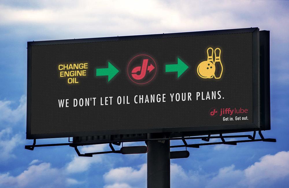 Jiffy_billboard_bowling.jpg
