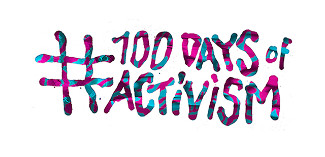 100 days 1.png